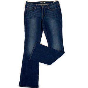 Levi's Women's Slight Curve Bootcut Jeans